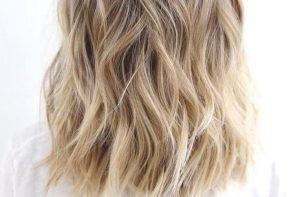 Ombre dla rudzielców i blondynek. Co powinnaś wiedzieć zanim ufarbujesz włosy?