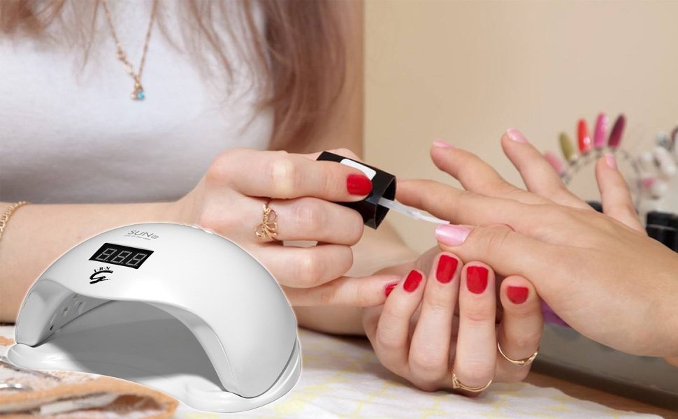 lampa-do-manicure.jpg