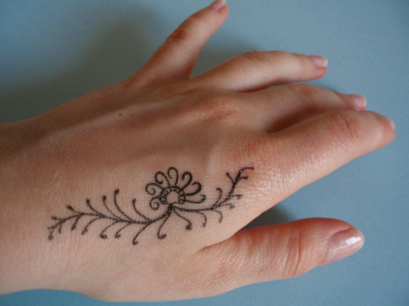 tatuaz_4487ec1a08227