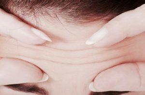 Jak działają kosmetyki z kolagenem? Kosmetyki z kolagenem – moja opinia
