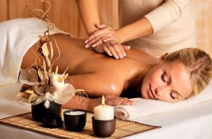 Czy muzyka w salonie kosmetycznym ma działanie terapeutyczne?