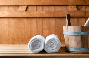 Co zrobić, żeby korzystanie z sauny było przyjemniejsze i dało lepsze efekty?