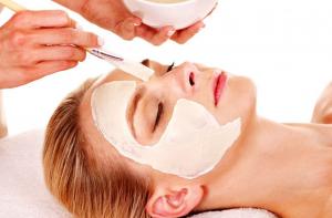Zabiegi kosmetyczne i dermatologiczne, których nigdy nie wolno ci łączyć