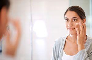 Jak zachować młodość na dłużej? Wypróbuj te składniki