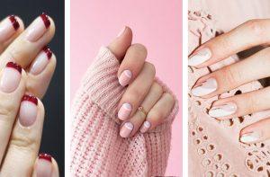 Letnie trendy w manicure. Jakie paznokcie wybrać na lato?