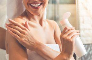 Jak działa skóra? Ochronna funkcja twojego największego organu