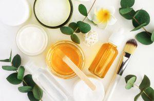 Jak dbać o skórę? Kilka przydatnych sztuczek