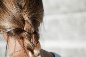 Błędy w olejowaniu włosów – też je popełniałam!