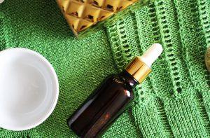 Kosmetyki naturalne – czy na pewno warto je stosować?