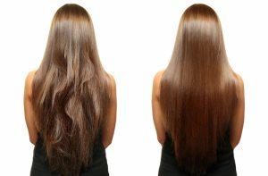 Laminuję włosy w domu – żelatyna czy agar? Garść SENSOWNYCH porad