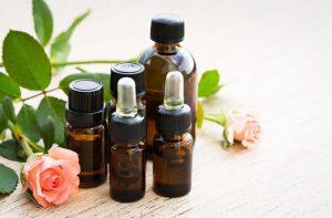 Jaki olej do jakiej cery i włosów?
