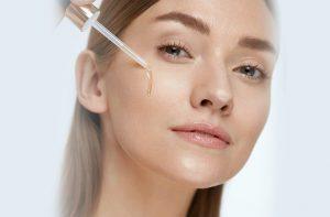 Jak wybrać dobre serum do twarzy?