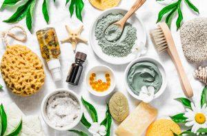 3 kosmetyki DIY, które odmieniły moją pielęgnację!