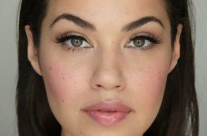 7 kroków do pięknego makijażu dziennego – sprawdzcie!